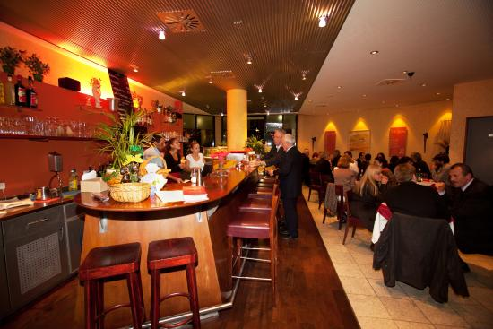ristorante pizzeria da toni w rzburg restaurant bewertungen telefonnummer fotos. Black Bedroom Furniture Sets. Home Design Ideas