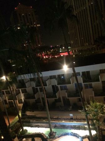 Hilton Garden Inn Phoenix Midtown Photo