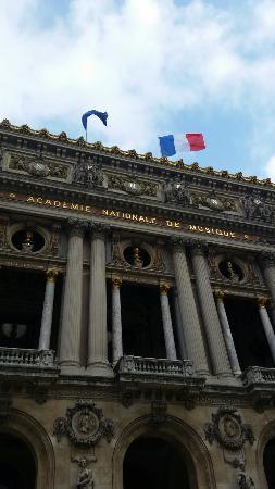 Paris, Prancis: 20151013_055520_large.jpg