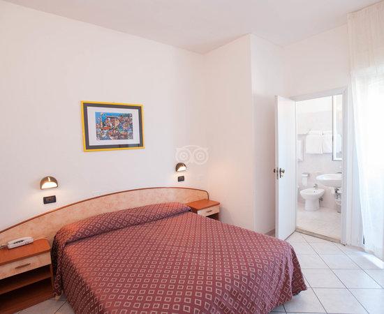 Grand Hotel Azzurra Club Bewertungen Fotos Preisvergleich Lido