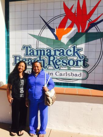 Tamarack Beach Resort and Hotel: photo0.jpg