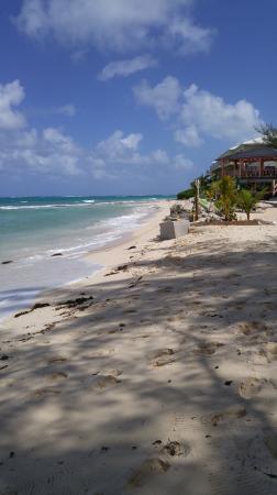 love beach oct 2015 foto de love beach new providence island
