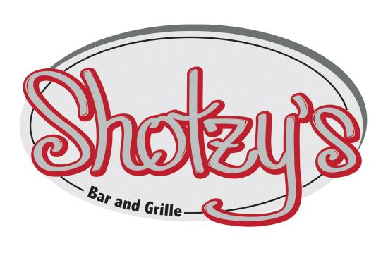 Upper Sandusky, OH: Shotzy's Logo