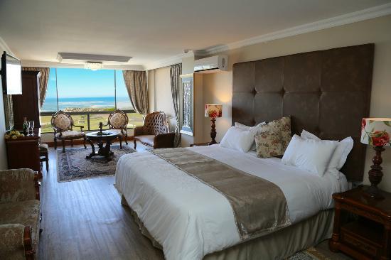 design intemporel 3c57a d32ed Room 500 Misty Waves Hotel - Picture of Misty Waves Boutique ...
