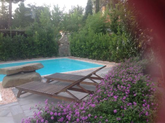 Residenza Villa Titina: photo2.jpg