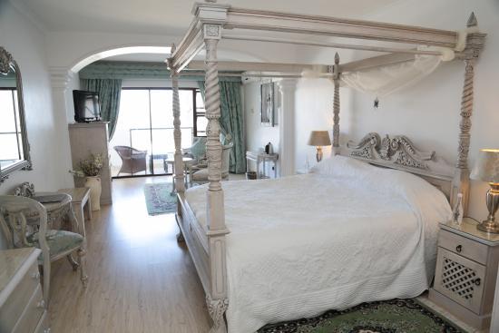 design de qualité d7ec7 f0def Room 204 Misty Waves Hotel - Picture of Misty Waves Boutique ...