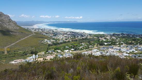 เฮอร์มานัส, แอฟริกาใต้: 20151112_134241_large.jpg