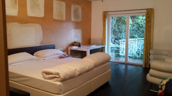 Hotel Villa Tivoli: photo3.jpg