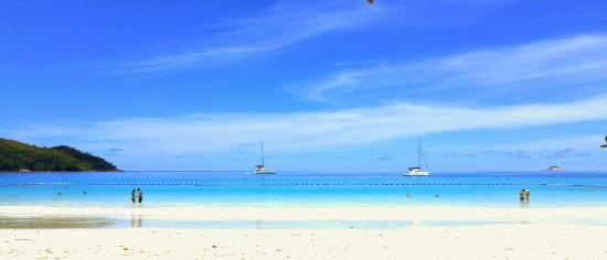 Praslin Island, Seychellerne: 20151112_113310~2_large.jpg