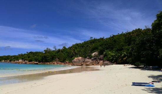 Praslin Island, Seychellerne: 20151112_113144~2_large.jpg