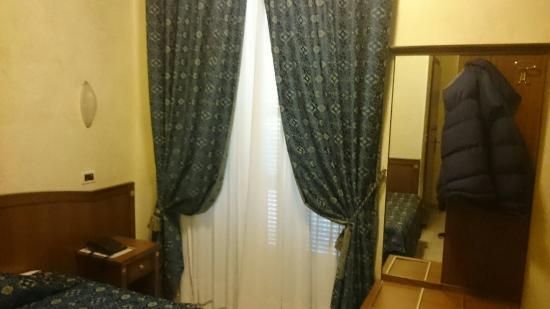 Hotel Nizza: DSC_0002_large.jpg