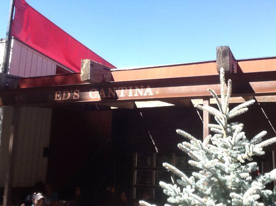 Estes Park Colorado Mexican Restaurants