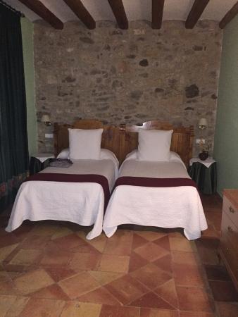 Hotel Cal Majoral: photo1.jpg