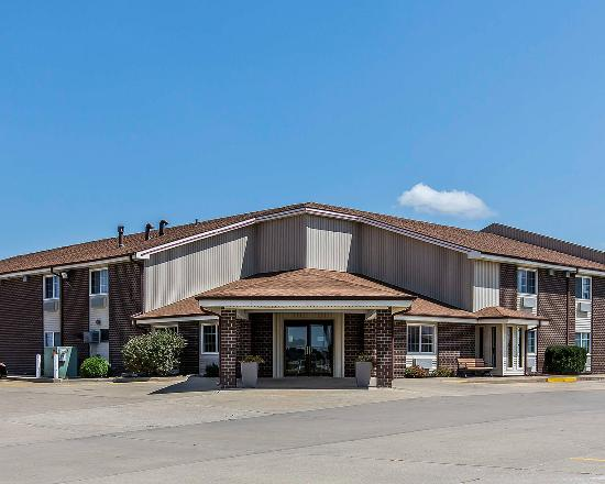 Photo of Comfort Inn Maryville