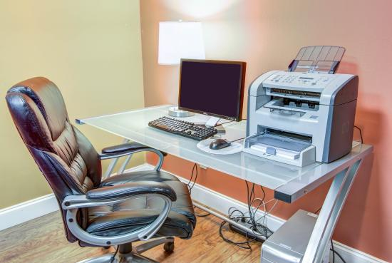 Comfort Inn & Suites Athens: GABSNSCTR