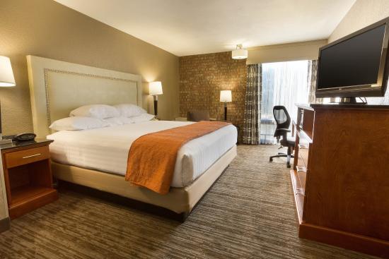 drury inn suites austin north 100 1 5 1 updated. Black Bedroom Furniture Sets. Home Design Ideas