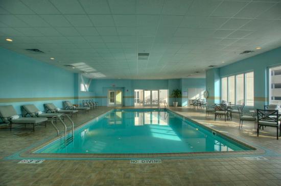 Motels Near New Brunswick Nj