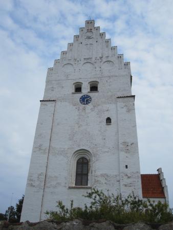 Stege, Dinamarca: фото 5