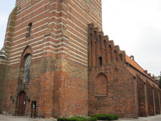 Stege, Dinamarca: фото 2