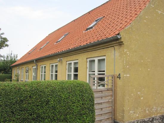 Stege, Danmark: фото 3