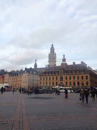 the top 10 things to do in lille 2017 must see attractions in lille france tripadvisor. Black Bedroom Furniture Sets. Home Design Ideas