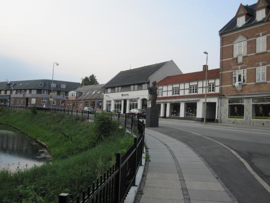 Vordingborg, Danmark: фото 1
