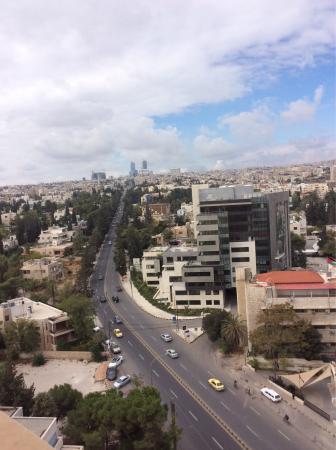 Le Royal Hotel Amman: photo2.jpg