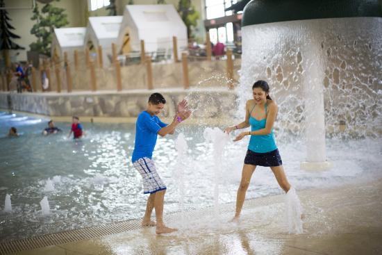 great wolf lodge southern california garden grove indoor water park - Water Parks In Garden Grove