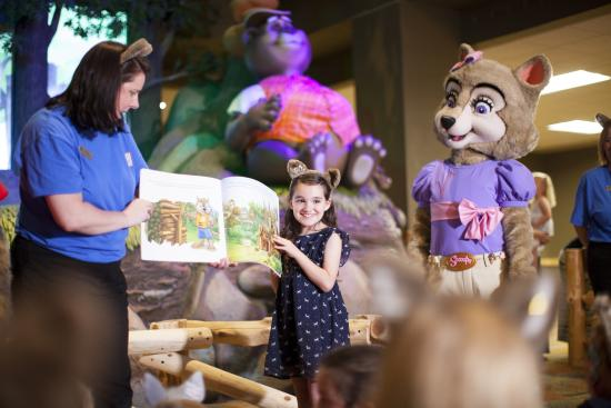 Great Wolf Lodge Southern California Garden Grove 180 2 7 3 Updated 2018 Prices