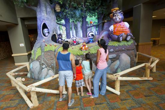 great wolf lodge southern california garden grove - Great Wolf Lodge Garden Grove