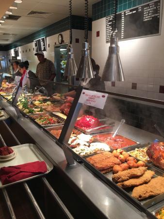 Best Restaurants In Cleburne Tx