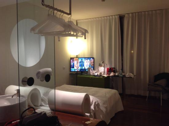 Hotel Termini Roma Tripadvisor
