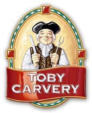 Toby Carvery: 225px-Tobycarvery_large.jpg