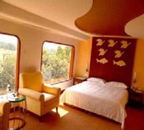Photo of Cruise Inn Shenzhen