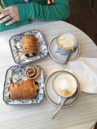 Cafe M: photo0.jpg
