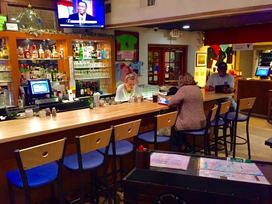 Radius Pizzeria Pub Hillsborough Restaurant Reviews Phone Number Photos Tripadvisor