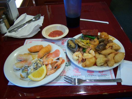 Marvelous Zhangs Buffet Cheektowaga Restaurant Reviews Photos Download Free Architecture Designs Scobabritishbridgeorg