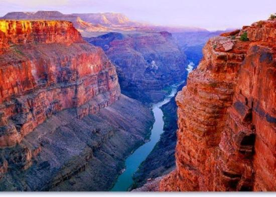 Tuweep Tours DAY TRIPS