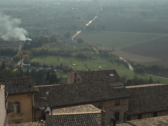 Landscape - Ristorante Metastasio Photo