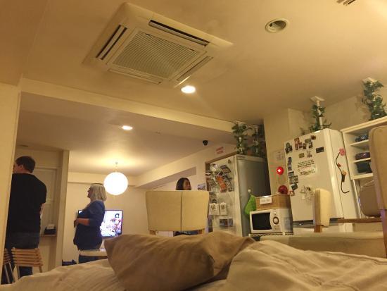 K's House Tokyo: photo0.jpg