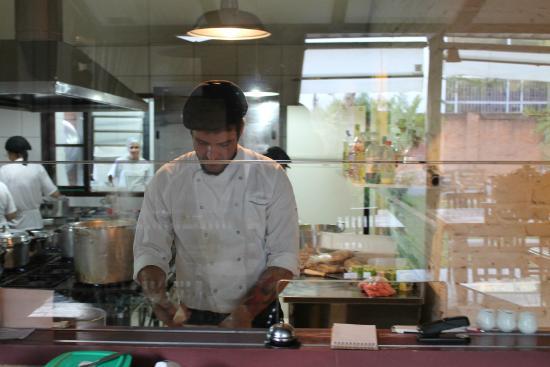 Resultado de imagem para olivia gastronomia poços de caldas - mg