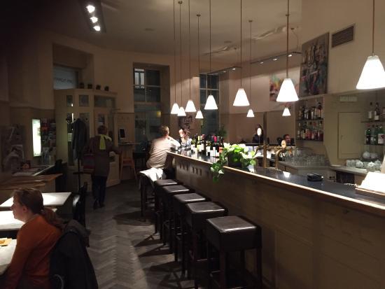 Cafe Florianihof: photo1.jpg