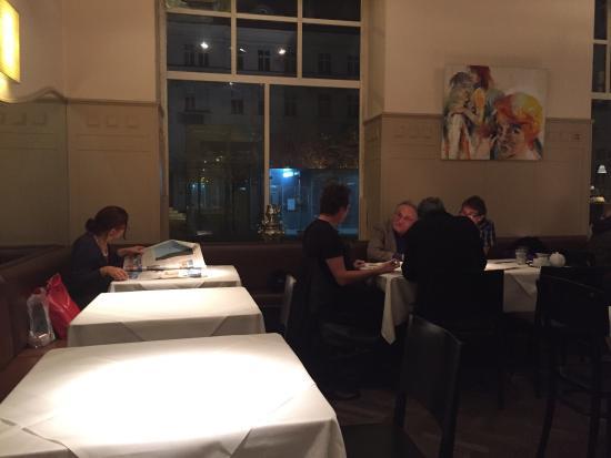 Cafe Florianihof: photo8.jpg