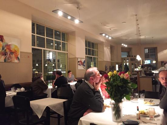 Cafe Florianihof: photo9.jpg