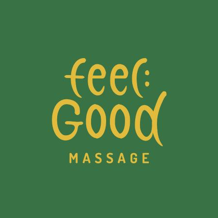 ‪Feel Good Massage‬