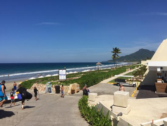 Iberostar Selection Playa Mita Photo