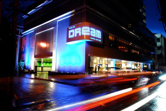 Photo of Dream Bangkok