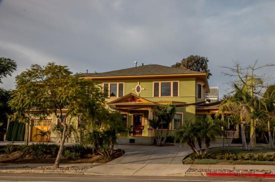 Photo of Parc Suites San Diego