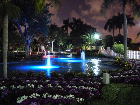 Image Result For Wyndham Palm Aire Resort Pompano Beach