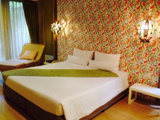 The Lapa Hua Hin Hotel : photo0.jpg